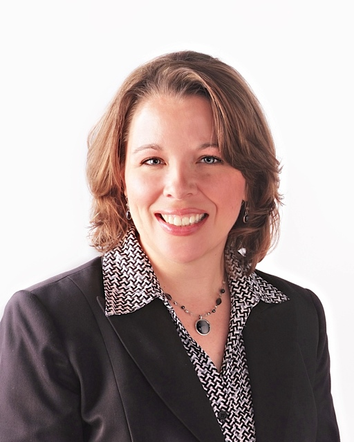 Shelley Ozment